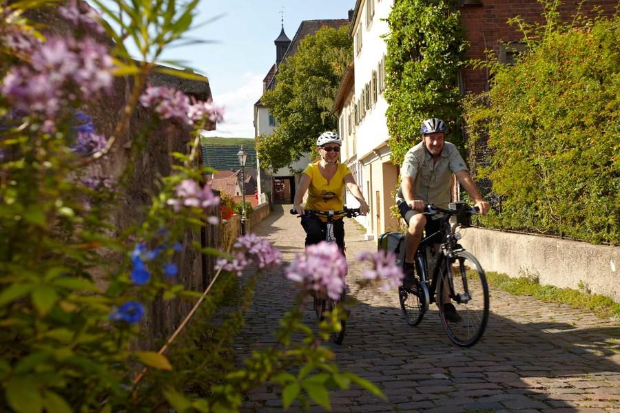 Resultado de imagen para montar bicicletas en constanza