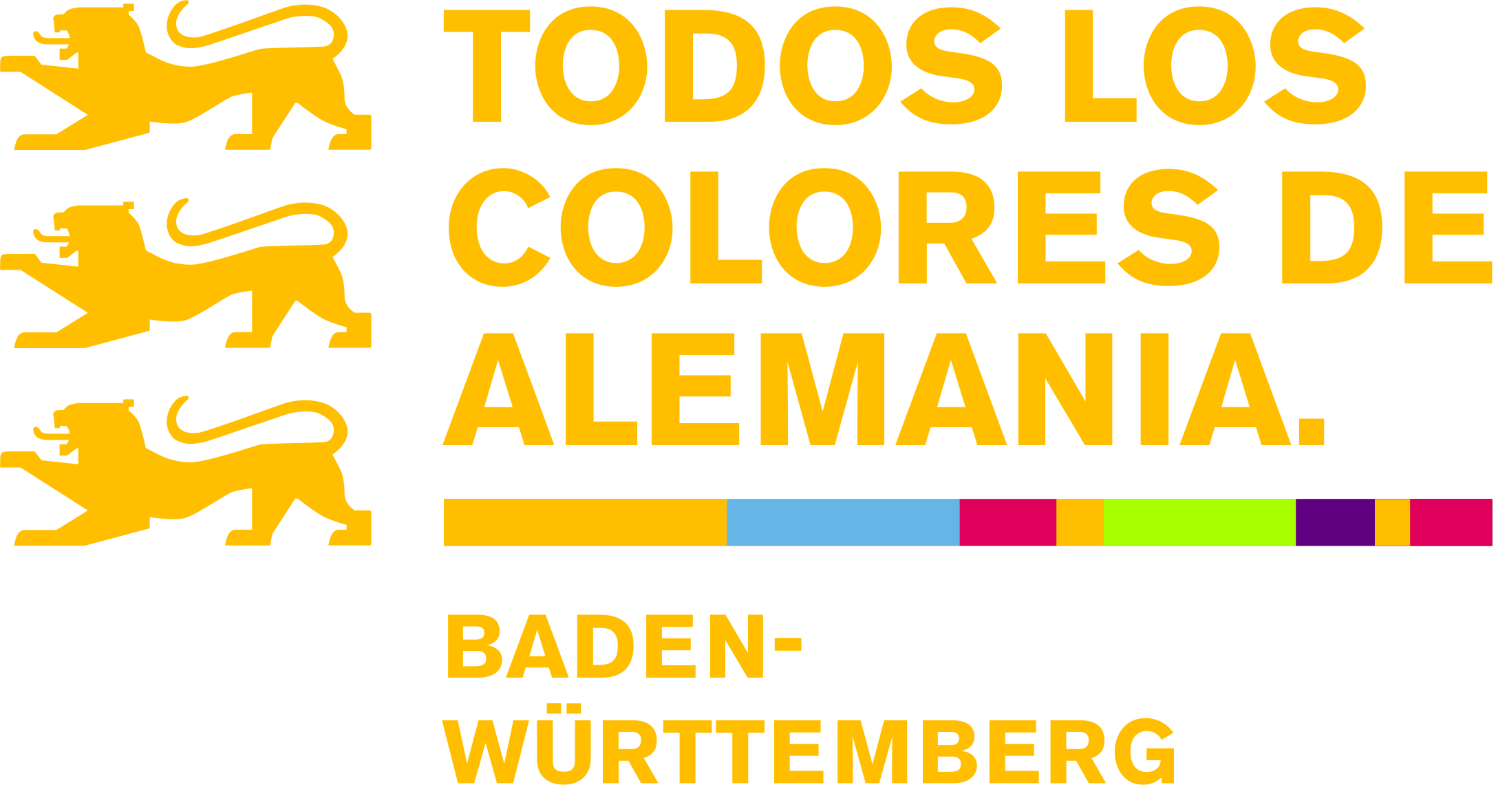 Logo tourismus-bw.de
